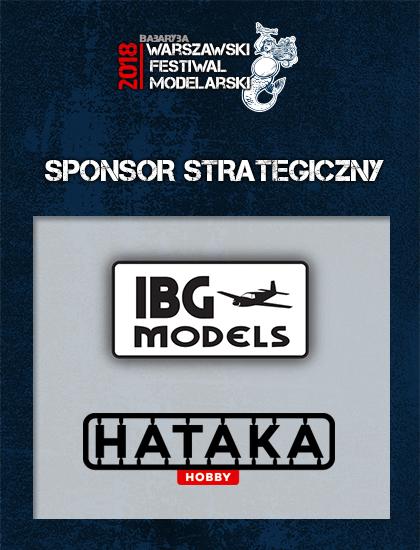 sponsor-strategiczny.jpg