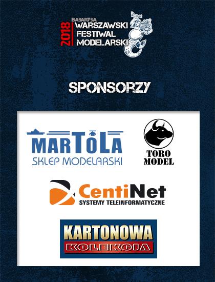 sponsorzy1.jpg
