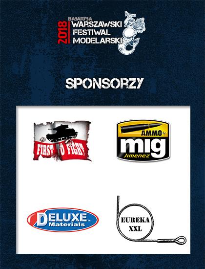 sponsorzy2.jpg