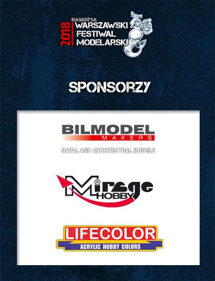 sponsorzy6.jpg